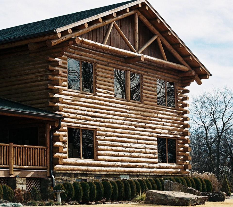 Maison Ossature Bois Suede maison en bois : l'histoire * kitmaisonbois