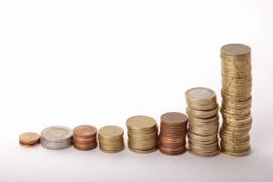 autoconstruction financement