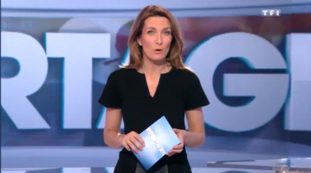 je construis ma maison tf1 grands reportages