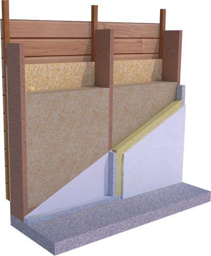 prix construction maison en bois kit maison bois. Black Bedroom Furniture Sets. Home Design Ideas