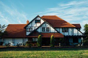 maisons en kit