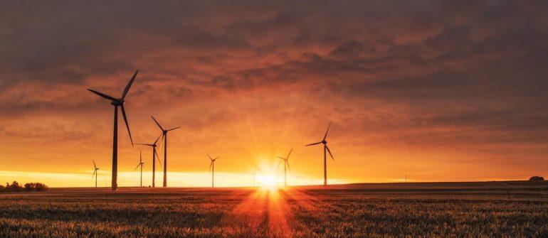 avantages electricite verte